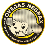 ovejas-negrax